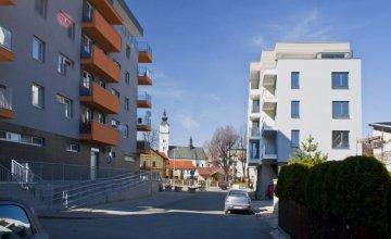 RUBICON, Poprad – Veľká